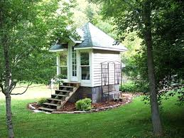 super small houses super small houses architecture green design world of living super