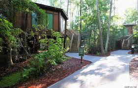 Treehouse Villas At Disney World - disney world treehouses disney world treehouse villas floor plan
