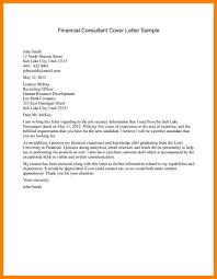 fitness instructor resume sample fitness consultant resume resume cv cover letter fitness consultant resume zumba instructor resume example fitness consultant sample resume clgymnastics instructor wellness zumba instructor