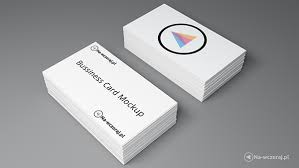 Business Card Mockup Psd Download 100 Best Business Card Mock Ups For Free Download Page 5 Of 7