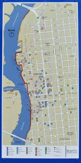 Mapquest Maps Wilmington Nc Mapquest Image Gallery Hcpr