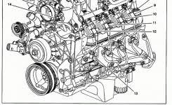 vw parts schematics vw parts jbugs com stock vw steering wheel