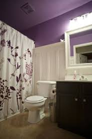 lavender bathroom ideas 21 best bathroom images on room lavender bathroom and