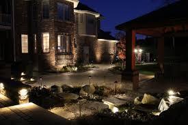 Landscape Lighting Contractor Lighting Outdoor Lighting Contractors Landscape Contractor