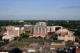 Babysitting Jobs In Memphis Tn St Jude Expansion Plan And Jobs Boost Economic Impact