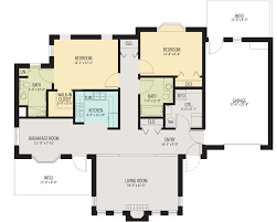 floor plans the villas at villa st benedict