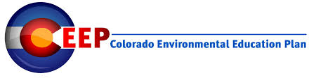 Plan by Environmental Education Resources Cde