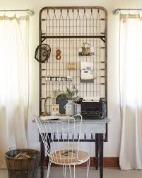 ideas appealing home office decorating ideas pinterest full size
