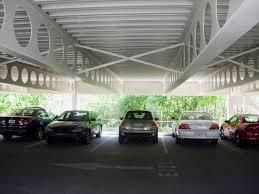 parking garage automotive r f stearns providence sunnybrook parking garage rf stearns structural steel