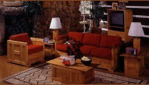 pine living room conceptstructuresllc