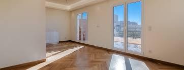 chambre immo monaco miells partners conseil immobilier et propriétés de luxe à monaco