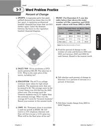 glencoe mcgraw hill word problem practice answers lesupercoin