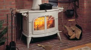 poele à bois pour cuisiner le poêle à bois 40 idées pour changer l intérieur et se réchauffer
