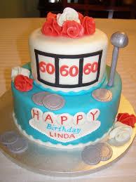 best 25 60th birthday centerpieces ideas on pinterest 60th