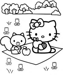 best hello kids coloring pages 27 in coloring print with hello