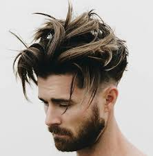 top 5 undercut hairstyles for men 70 hairstyles for men be trendy in 2017