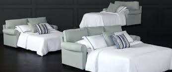 what size sheets for sofa bed sofa sleeper bed king size sofa sleeper bed 5 sofa sleeper bed deck