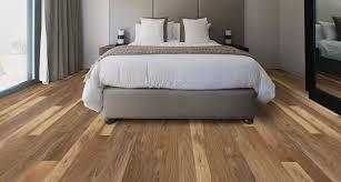 Walnut Flooring Laminate Briarcliff Walnut Pergo Max Engineered Hardwood Flooring