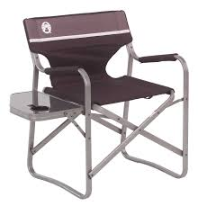 Outdoor Chairs Camping Chairs Outdoor Chairs Coleman Camp Chair
