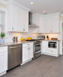 where can i buy kitchen cabinets cheap discount kitchen cabinets rta cabinets cabinet select