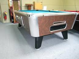 Valley Pool Tables by Standard 7 Foot Pool Table Dimensions 7 Foot Valley Pool Table