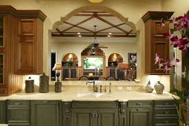 Restaurant Renovation Cost Estimate by Kitchen Cost Calculator Home Design Ideas And Pictures