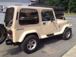 1989 jeep wrangler mpg ameliequeen style 1989 jeep wrangler specs