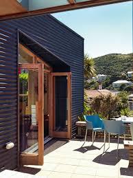 exterior wall design corrugated iron house designs google search corrugated walls