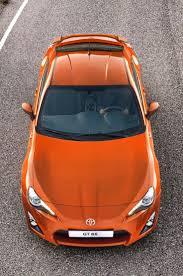 lexus lfa moteur yamaha 93 best vertical cars images on pinterest culture dream cars