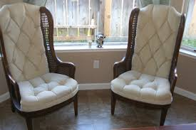 Wingback Armchairs For Sale Design Ideas Vintage Wingback Chair Cozy To Relax Or Sleep All Home Decorations