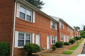 timber ridge apartments lynchburg va home design ideas