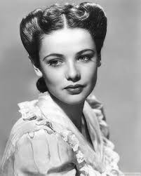 1950s womens hairstyles long hair 1950s hairstyles the holle