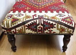 whether you are looking for beautiful handmade turkish kilim