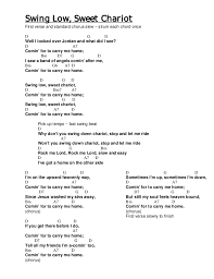 lights down low guitar chords 19214058 my favorite guitar chords and tabs 401
