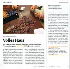 K Hen Berlin Die Gelbe Villa Pressearchiv Der Gelben Villa