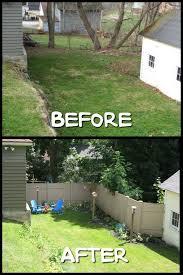 Transform Your Backyard by Transform Your Backyard Into An Oasis With A Beautiful Backyard