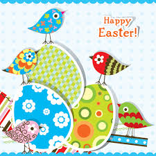 easter greeting cards best 15 easter sunday wishes 2018 for greeting cards easter sunday