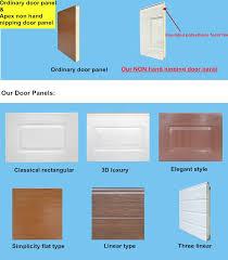 Used Overhead Doors For Sale Aluminum Garage Doors Used Garage Doors Sale Wood Garage Door