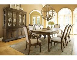 Legacy Dining Room Furniture 31 Best Legacy Classic Furniture Images On Pinterest Classic