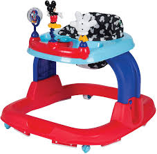 Mickey Mouse Potty Seat Instructions by Mickey Mouse Walker Babies From Safety 1st Ready Set Walk Walker