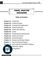 fatek fbs plc complete manual power supply instruction set