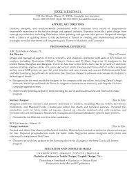 Resume Online Free Download by Download Artist Resume Template Haadyaooverbayresort Com