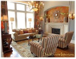 Small Cozy Living Room Ideas Living Room Warm Cozy Colors Decor Fonky
