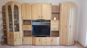 komplettes wohnzimmer komplettes wohnzimmer wohnzimmer deko ikea schone wohnzimmer deko