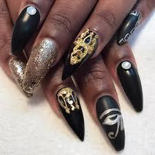 naughty nail u0027z home facebook