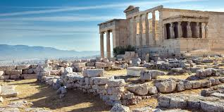 Indiana is it safe to travel to greece images Spea in athens summer abroad spea abroad student experience jpg