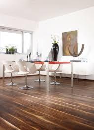 9mm Laminate Flooring Balterio Stretto Black Walnut Design 516 Balterio Laminate