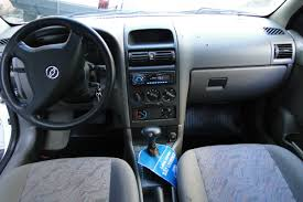 opel astra sedan 2016 interior 2002 chevrolet astra sedan u2013 pictures information and specs
