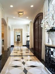 home design flooring home design interior