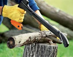 Woodsman Hammock Zippo 4 In 1 Woodsman Multi Tool Chops Saws Hammers And Pulls